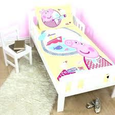 grey cot bedding sets grey toddler bedding toddler comforter grey and white cot bedding gray toddler