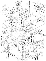Best briggs and stratton engine troubleshooting diagram images
