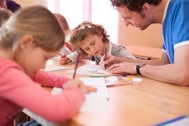 Tiếng Anh cho bé - các công cụ học tập cần thiết trong quá trình bé học  tiếng Anh