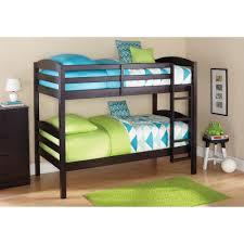 cool loft beds for kids. Bunk Beds Twin Over Kids Furniture Bedroom Ladder Wood Convertible  Bunkbeds Cool Loft Beds For Kids