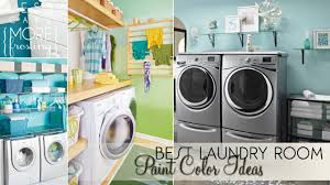 laundry room paint ideasBest Laundry Room Paint color ideas  YouTube