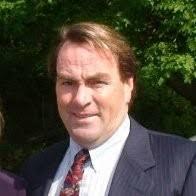 Bob Tubbs - Williamsburg, Virginia, United States | Professional ...
