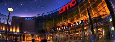 amc theatres launches new pass watch 3 s a week for 19 95 a month