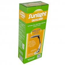sunlight desk lamp natural full spectrum. Perfect Desk Sunlight Desk Lamp Natural Full Spectrum Rocker Switch On S