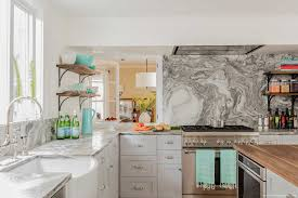Older Home Kitchen Remodeling A 100 Year Old Boston Home Kitchen Remodel Boston Design Guide