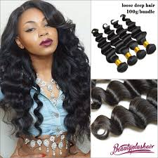Cheap Hair Weave Color Chart Buy Quality Weave Human Hair