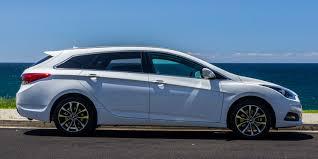 2018 hyundai wagon. modren 2018 2016 hyundai i40 tourer diesel review with 2018 hyundai wagon