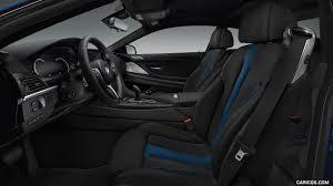 2018 bmw 8 series interior. plain bmw 2018 bmw 6series coupe m sport limited edition  interior seats wallpaper inside bmw 8 series interior