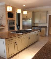 Contractor Grade Kitchen Cabinets Kitchen Cabinet Painting Best 25 Maple Kitchen Cabinets Ideas On