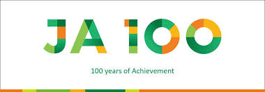 Ja Canada Our Mission Is To Inspire And Prepare Young People To