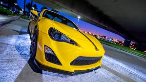 Yellow Car Paint Chart Welcome To Meguiars Meguiars
