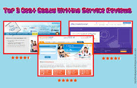 essay writing service reviews ① ✍ top best paper writing  top 3 best essay writing service reviews