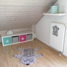 Nesthäkchens Babyzimmer Mamamaniablogmamamaniablog
