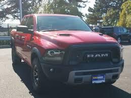 dodge ram 2016 rebel.  Dodge 2016 Dodge Ram 1500 Rebel Throughout 0