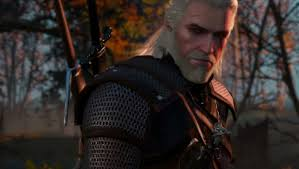 the witcher 3 wild hunt complete