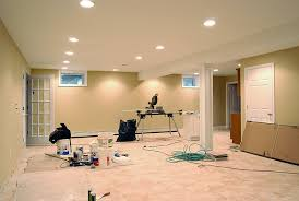 basement remodel photos. Plain Photos Finished Basement Remodel Renovation In Wayne And Montville Nj Pictures Of Remodeled  Basements Intended Photos D