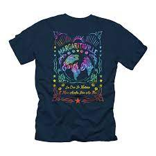 Earth day is the special day reserved by mankind for environmental concerns and developing strategies to make the planet a better place to live in. 2021 Mgv Earth Day T Shirt Margaritaville Apparel Store