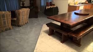 recycled wooden furniture. Old-fashioned Recycled Wooden Furniture. Furniture