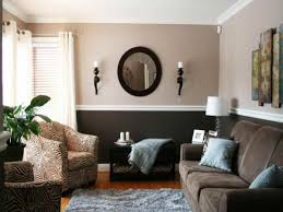 Mirror Designs For Living Room Small Living Room Idea Featured Oval Wall Mirror Decor Plus Earth