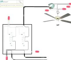 ceiling fan light switch fan light dimmer switch ceiling fan light dimmer switch ceiling fan dimmer