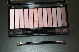 of the make up revolution london redemption iconic 3palette actually it is for rs 1200 but i got it for rs 600