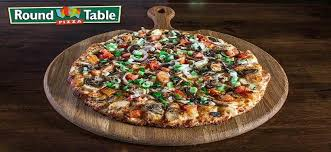 round table pizza budaiya deals in bahrain