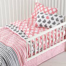 Captivating Ikea Toddler Bed Sheets 29 For Your Bohemian Duvet ... & Captivating Ikea Toddler Bed Sheets 29 For Your Bohemian Duvet Covers with  Ikea Toddler Bed Sheets Adamdwight.com