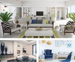 furniture design trends. From Pottery Barn To Souk Al Bahar, The Haus \u0026 Furniture Solutions Service Sources Authentic Homeware For Your Sale Property, Whatever Budget. Design Trends