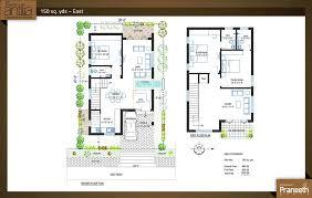 30 x 45 house plans