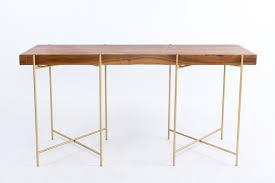 contemporary metal furniture legs. Top 54 Splendid Cast Iron Table Legs Modern Metal End Furniture And Feet Chrome Originality Contemporary G