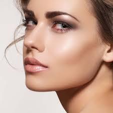 makeup spray tan