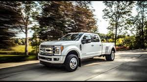 2018 ford limited. contemporary ford 2018 ford f450 superduty luxurious work truck for ford limited