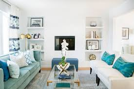 inexpensive ways to update your space