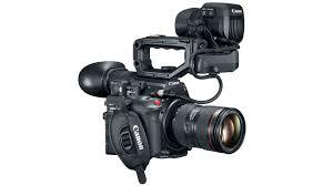Cinema Raw Light Premiere Pro Canon Announces Eos C200 Camera New Cinema Raw Light Format
