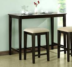 Table Height Stools Kitchen Red Counter Height Stools Result For Counter Height Bar Tables