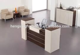 office reception table. Salon Reception Desk. Picture. HX-RT14005.1 (8).jpg . Office Table E