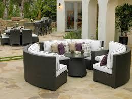 round aluminum patio dining table. amazing modern round patio dining table and seating aluminum