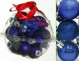 Новогодние елочные шары — купить <b>шары на елку</b> в интернет ...