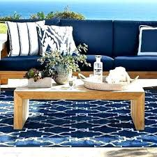 navy blue outdoor rug navy blue outdoor rug navy blue outdoor rugs gate indoor outdoor rug