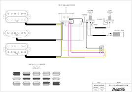 push pull coil split wiring diagram wiring diagram wiring diagrams dimarzio humbucker split coil