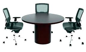 round office tables office table round office table round round office tables and chairs table chair round office tables