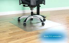 hardwood floor chair mats. Chair Floor Protectors Furniture Unique Hardwood Mat How To Make Mats O
