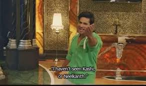 varun dhawan reveals he cographed