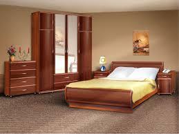sweet trendy bedroom furniture stores. In Vogue Arc Wooden Headboard King Size Bed And Double Mirror Door Cabinet Also Sweet Dresser. Bedroom SetsBedroom Trendy Furniture Stores
