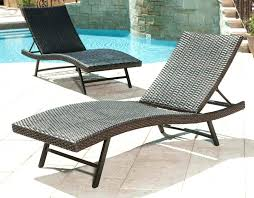 local living room decoration likeable stunning mesh pool lounge chairs outdoor chaise patio from patio