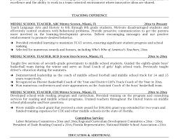 Amazing Resume Pamphlet Teacher Contemporary Resume Ideas