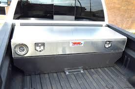 Aluminum Fuel Tank Toolbox Combo Aluminum Transfer Fuel Tank Toolbox ...