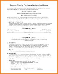 Pleasant Gpa On Resume Engineering On Gpa Means In Resume .