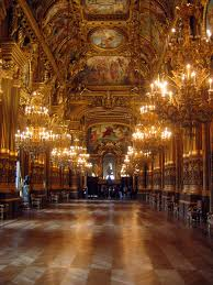 the grand foyer source fc02 deviantart net fs40 f 2009 029 5 c inside the paris opera house by zidanielraziel jpg