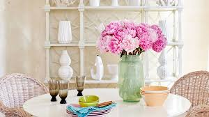 Small Picture 12 Home Design Trends for 2017 According to Pinterest Coastal